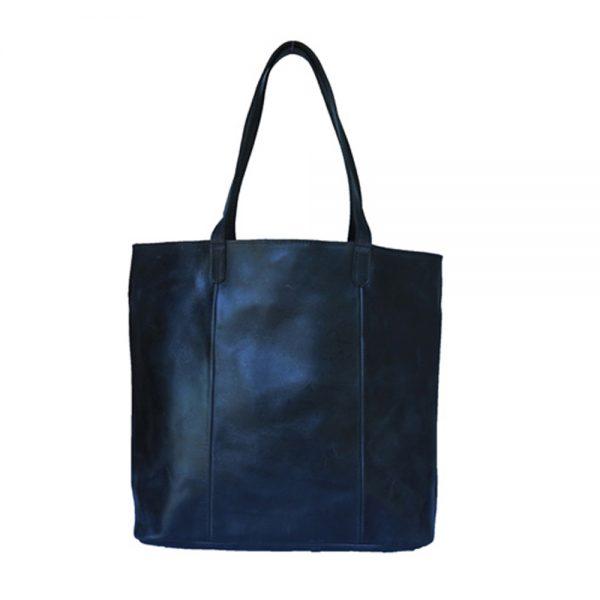 Ethiopia Beautiful Bag