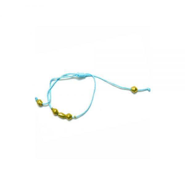 Beautiful Ethiopian Bracelet