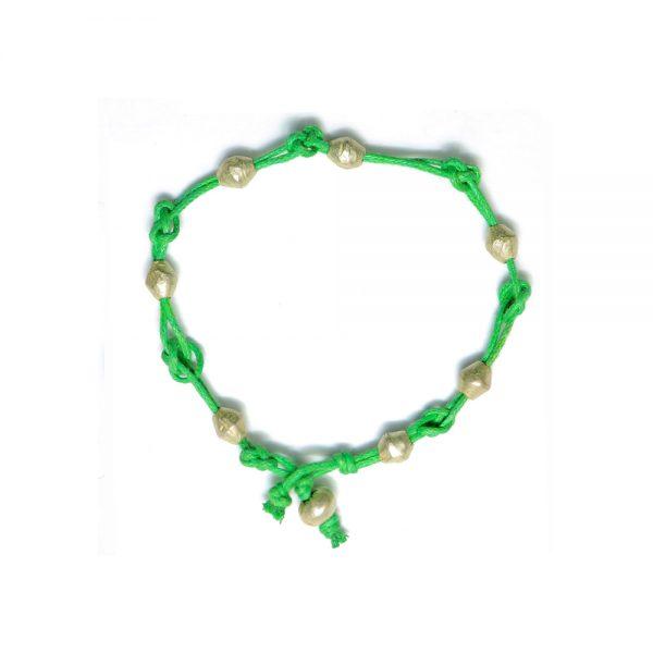 Ethiopian Beautiful Bracelet