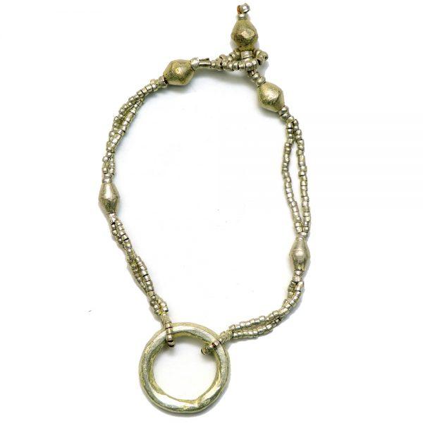 Stylish Ethiopian Bracelet