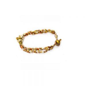 Ethiopian Unique Bracelet