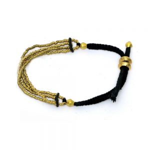 Ethiopian Bracelet