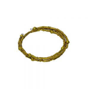 Ethiopian Stylish Bracelet