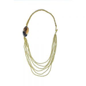 Beautiful Necklace of Ethiopia,Entoto_Designs_30N-L045