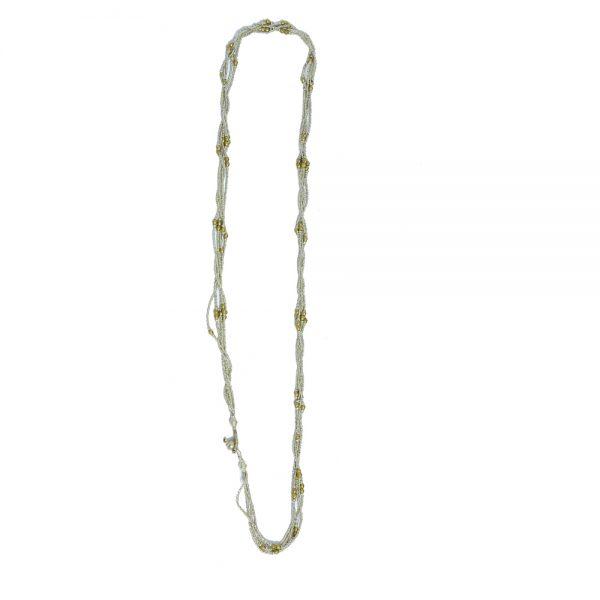 Ethiopian Necklace,Entoto_Designs_30N-L147