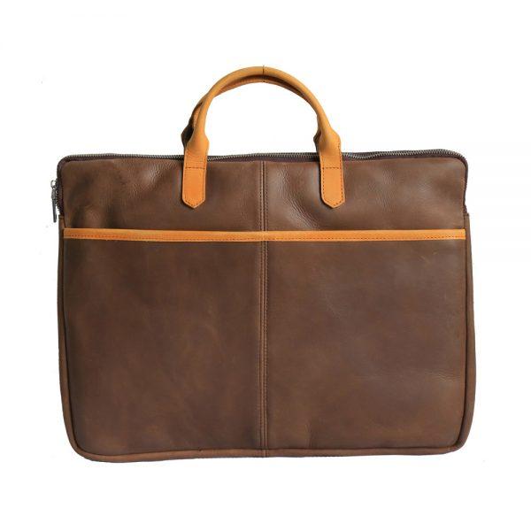 Ethiopian Beautiful Laptop Bag