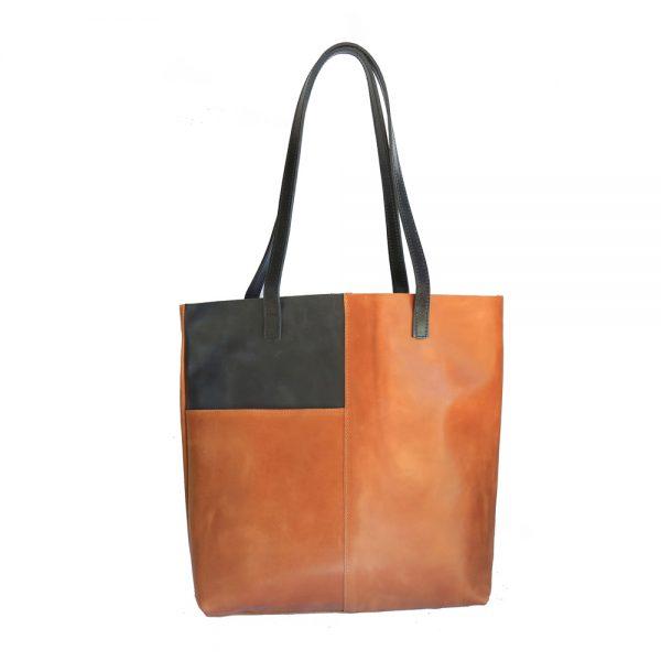 Beautiful bag,Fashionable,entoto_designs_LNBD168