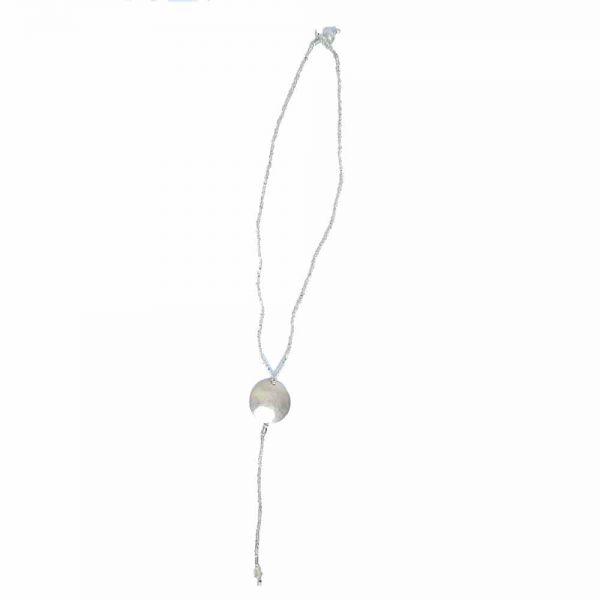 Ethiopian Beautiful Necklace
