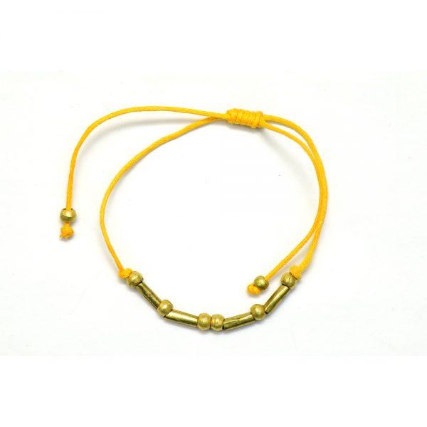 Ethiopian Beautiful Hand Bracelet