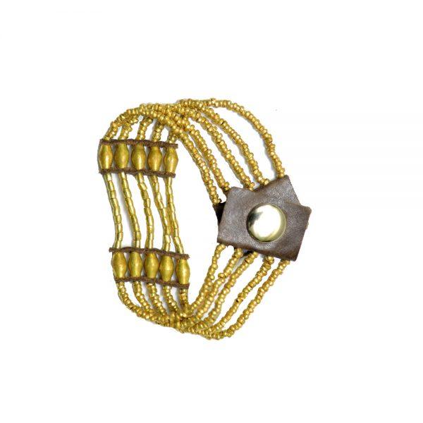 Ethiopian classic Bracelet