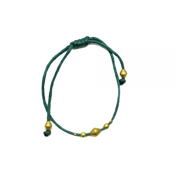 Ethiopian Simple Bracelet