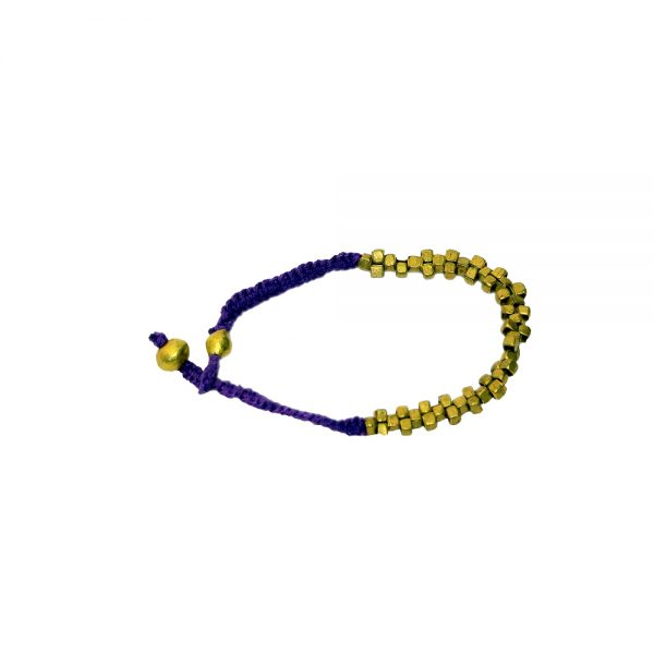 Ethiopian Beautiful Hand Made Bracelet