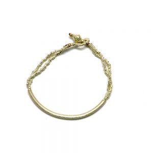 Classic Ethiopian Bracelet