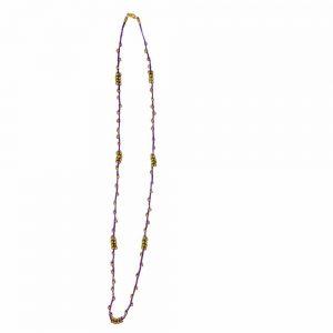Ethiopian Beautiful Fair Trade Necklace
