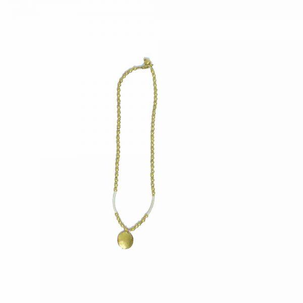 Ethiopian Stylish Necklace
