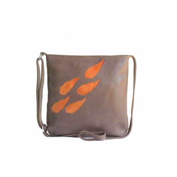 Best Ethiopian Laptop Bag