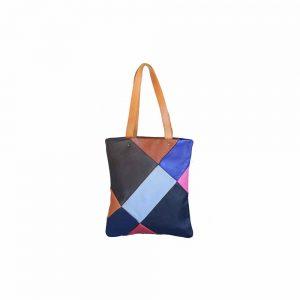 Ethiopian Beautiful Ladies Bag