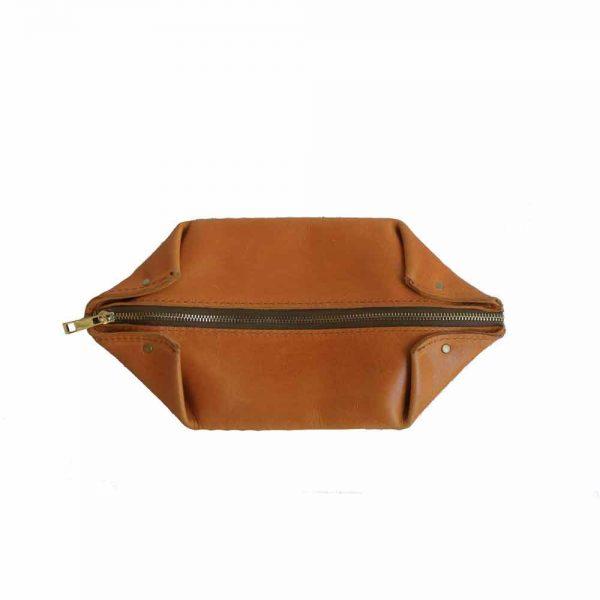 Ethiopian Beautiful Cosmo Bag