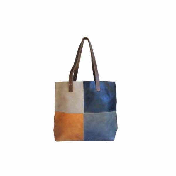 Classic Ethiopian Ladies Bag