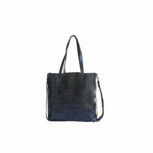 Ethiopian Beautiful Bag