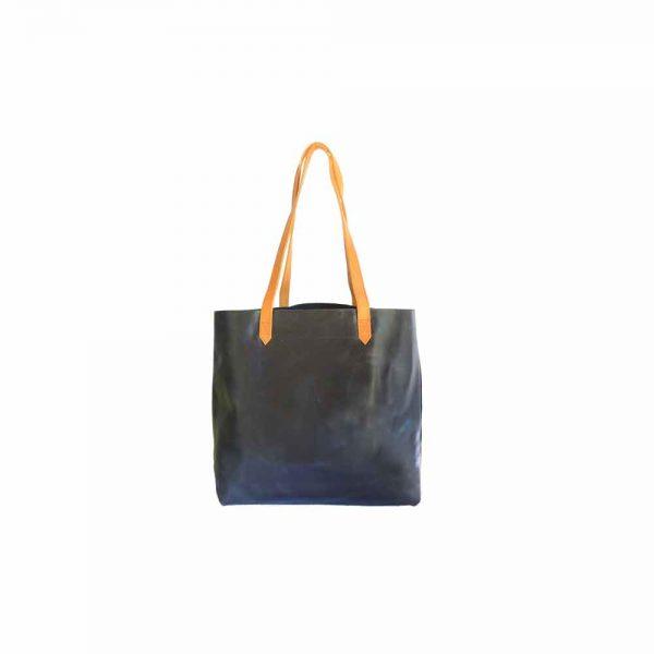 Classic Ethiopian Tote Bag