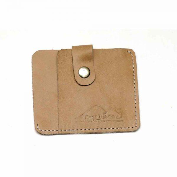 Ethiopian Classic Wallet
