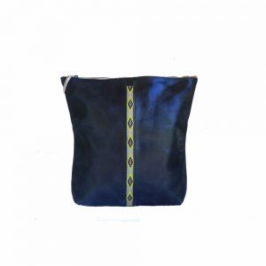 Ethiopian Beautiful Clutch Bag