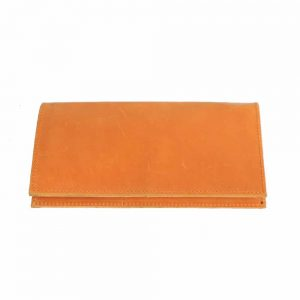 Beautiful Ethiopian Wallet