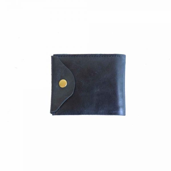 Ethiopian Beautiful Men's Wallet