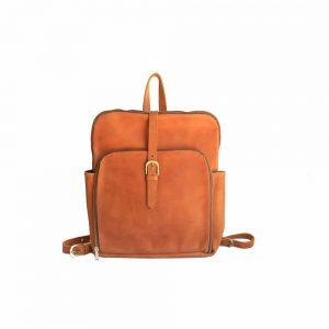 Beautiful Ethiopian Backpack